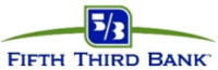 Fifth Third Bank Deposit Acquisition Strategy Features Remote Deposit Capture