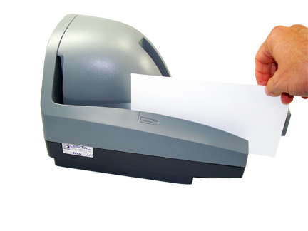 Image result for Check Scanners