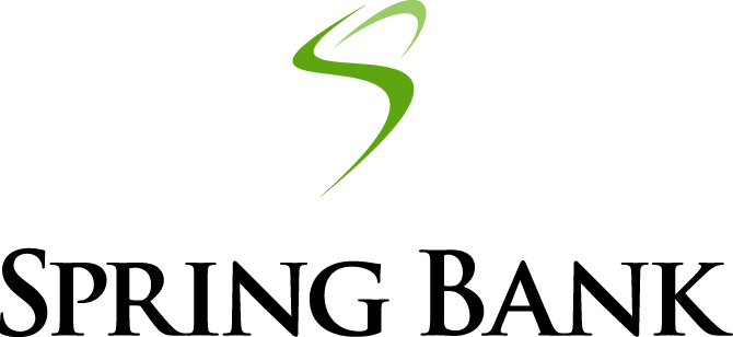Spring Bank sees a strategic advantage in introducing RDC soon after opening bank