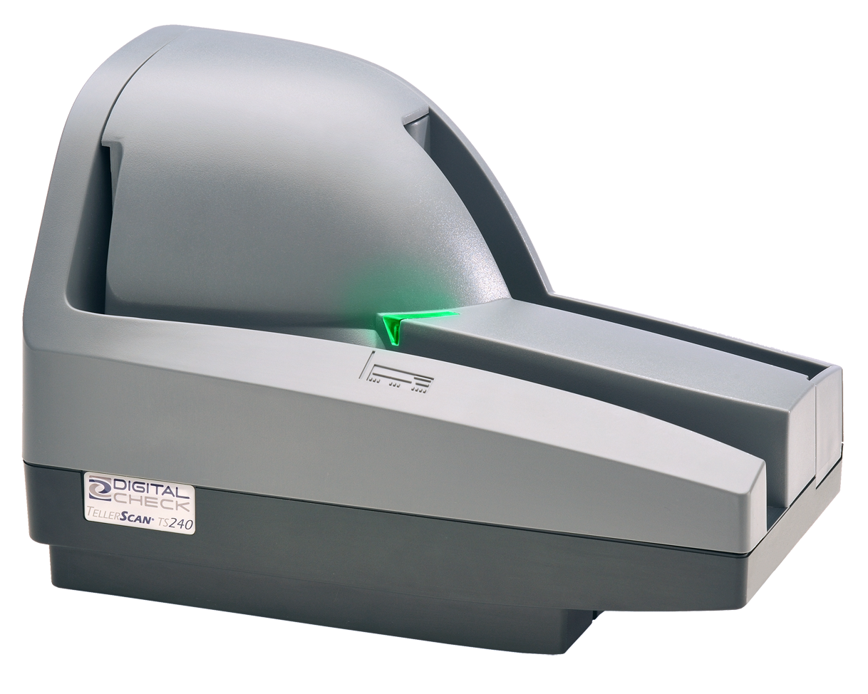 Image result for Choose the Right Digital Check Scanner