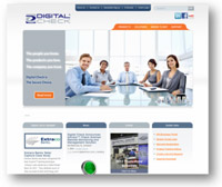 Visit Digital Check's Refreshed Website