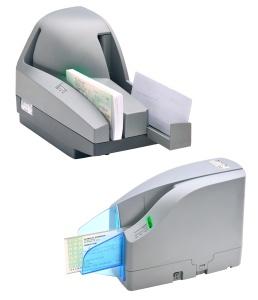 Types of Remote Deposit Capture