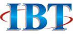 IBT User Conference – October 8-10, Austin, TX