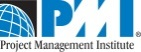 Best Practices in Project Management: Time Management, Part 2