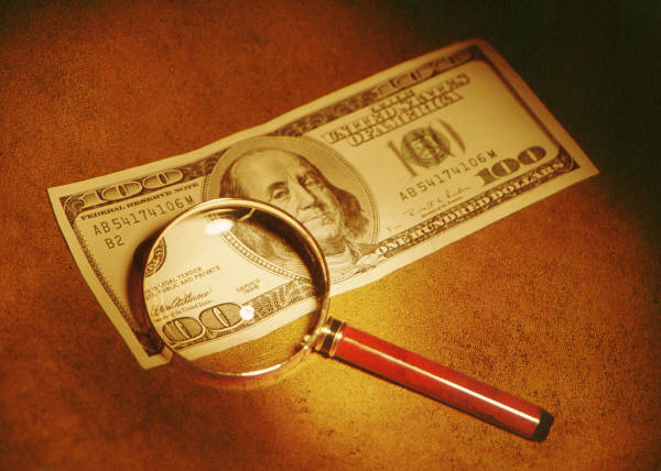 Project Management Best Practices:  Project Cost Management, Part 1