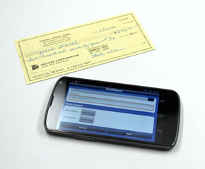 How will Consumers Respond to Mobile RDC Fees?