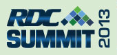 Remote Deposit Capture Summit 2013