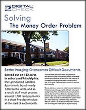 Image Quality - Lynewood Apts Money Orders