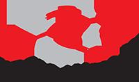IBEX India – February 13-15, 2020, Mumbai