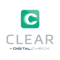 United States Patent and Trademark Office Awards Digital Check Two Patents for Image Enhancement Technology