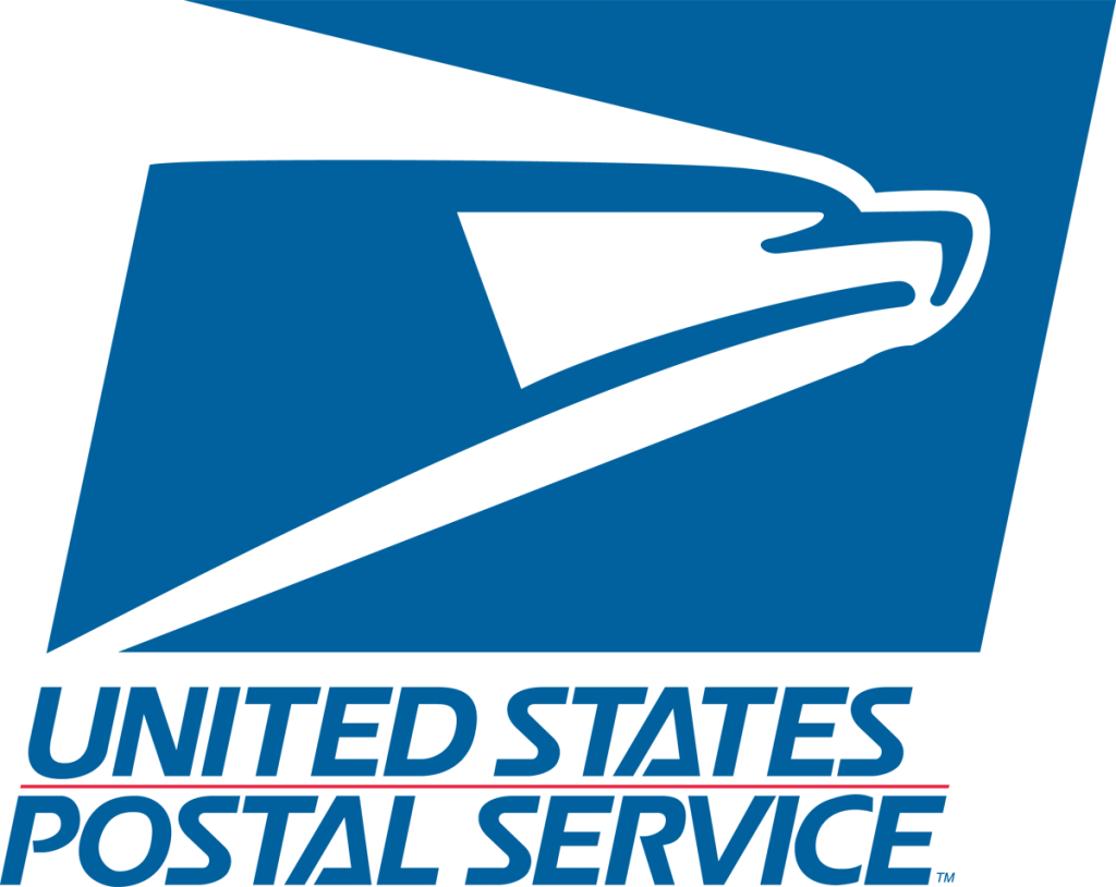 USPS' Plan to Get Into Banking: So Crazy it Just Might Work