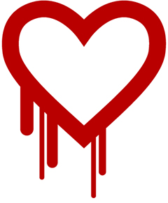 "The ""Heartbleed"" bug – what you should know"