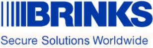 Brinks logo
