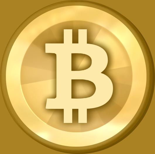 Why 'Intrinsic Value' Won't Make or Break Bitcoin