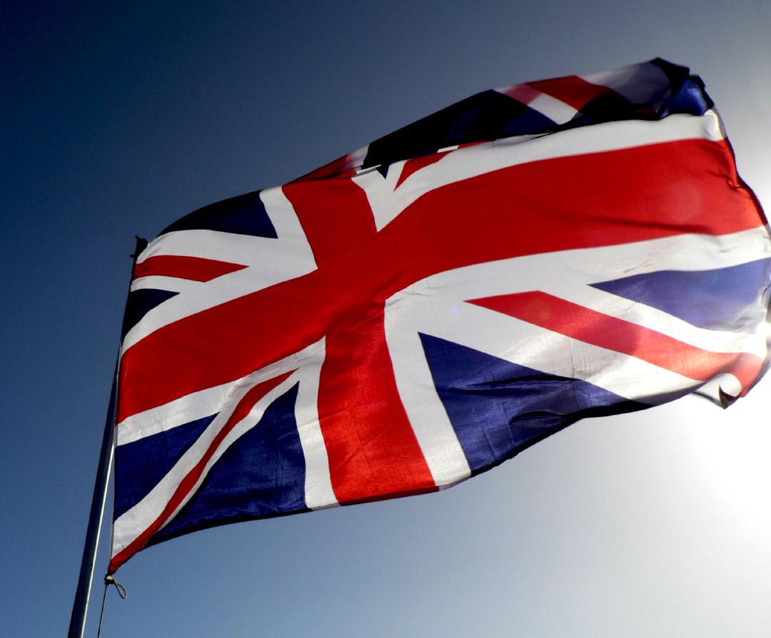 Cheque Truncation Comes to Britain
