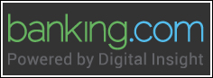banking-dot-com