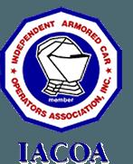 IACOA – June 3-4, 2017, The Woodlands, TX