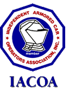 IACOA – June 2-3, 2018, The Woodlands, TX