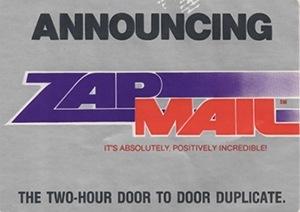 zapmail-300px
