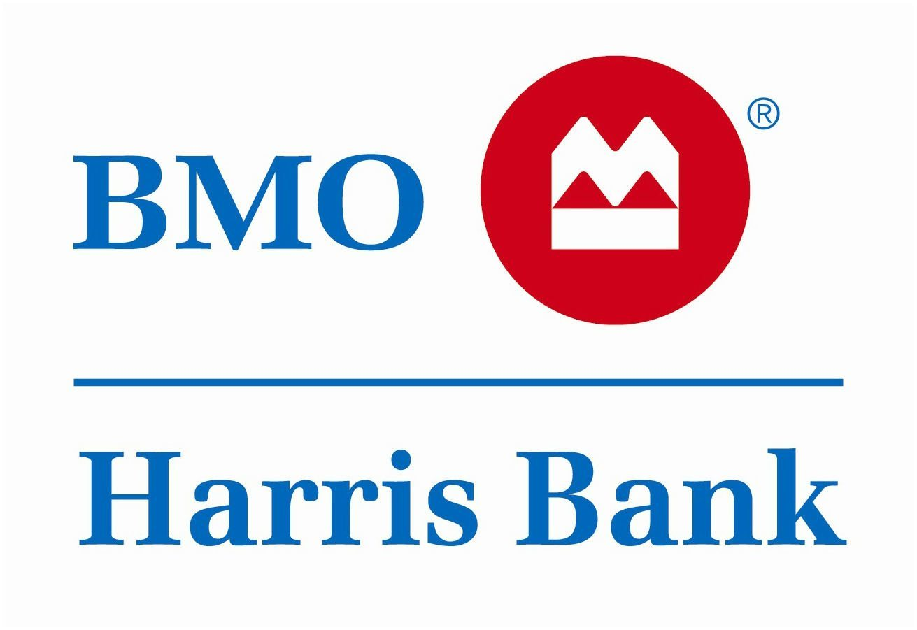 What a Difference: BMO's Canadian Remote Deposit Service Meets Smooth Rollout, Warm Reception