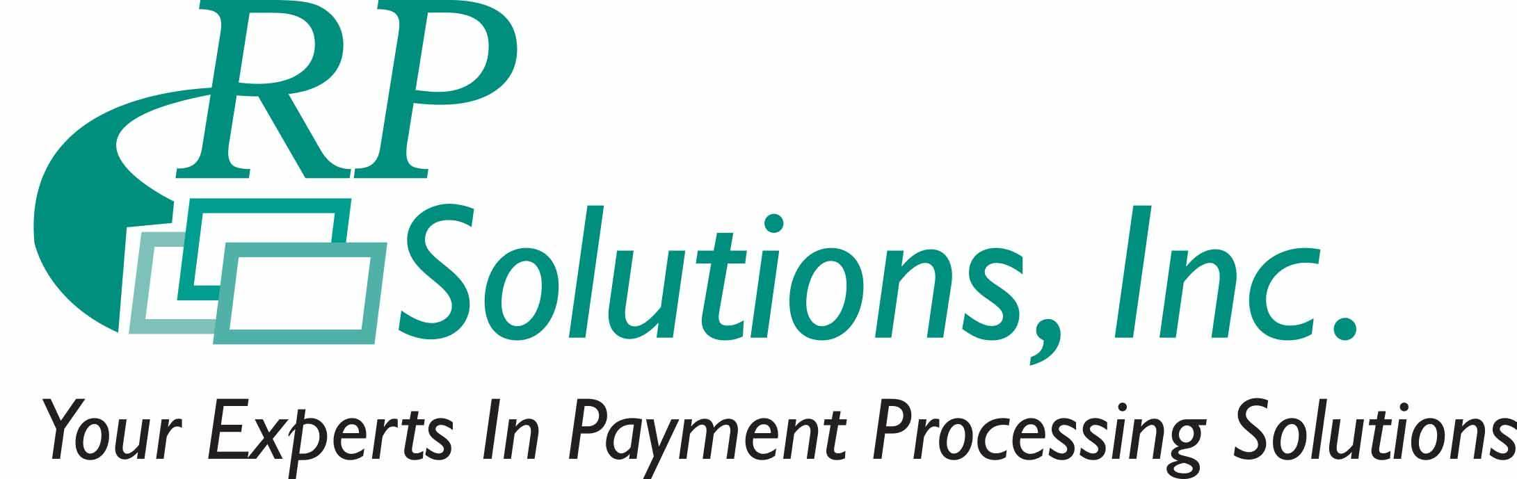RP Solutions, Inc.