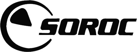 Soroc Technology Inc.