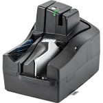 Teller Capture Scanner - TellerScan TS500