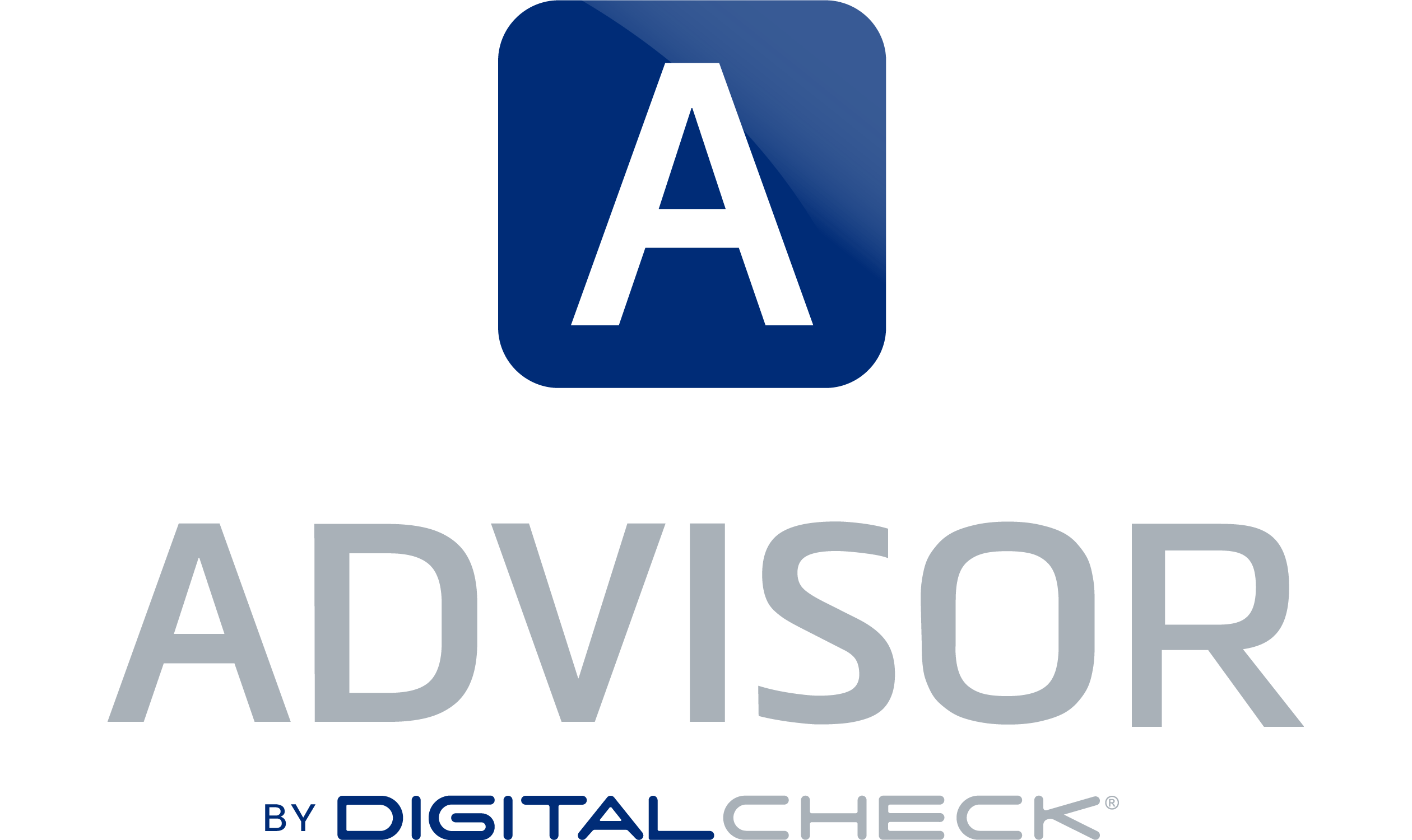 Remote Scanner location with Advisor by Digital Check