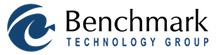 Benchmark Technology Group