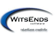 WitsEnds Software