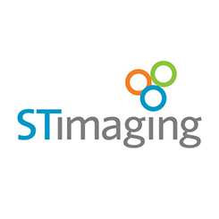 Digital Check announces the Purchase of nextScan and Strategic Partnership with ST Imaging