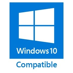 Windows 10 Drivers Certified, In Partner Distribution