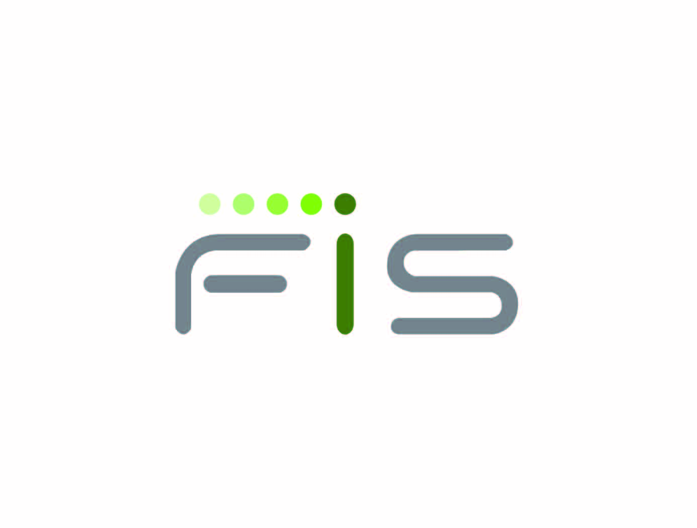 FIS InfoShare – May 22-25, 2016, Orlando, FL