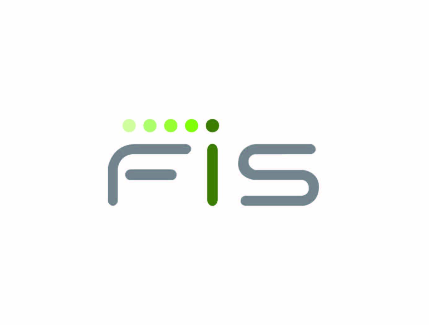 FIS Connect – April 9-12, 2018, Orlando, FL