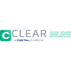 Digital Check Introduces Clear Inline Image Enhancement Software for ATMs and Self-Service Kiosks