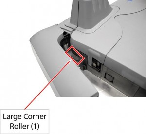 Proper Cleaning Techniques for Digital Check Scanners - Digital