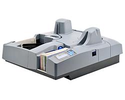 branch-capture-scanner-bx7200-250px