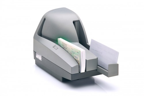 panini scanner driver download instructions