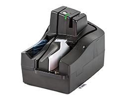 teller-capture-scanner-ts500-250px