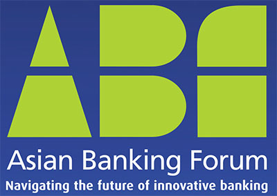 Asian Banking Forum logo