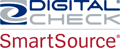Digital Check Acquires SmartSource Check Scanner and Receipt Printer Business from Burroughs