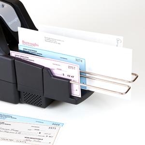 SmartSource® Professional - Teller Capture Scanner - Digital