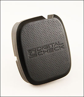 Network Scanning Device for Digital Check® Scanners Now Available