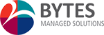 Bytes Managed Solutions logo
