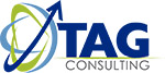 TAG Consulting logo