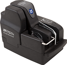 SmartSource<sup><small>®</small></sup> Merchant Elite &#8211; RDC &#038; Merchant Capture Scanner