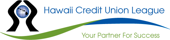 Hawaii Credit Union League Conference, May 17-19, 2018 Maui, HI