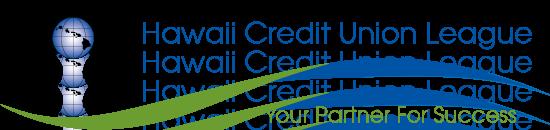 Hawaii Credit Union League Conference, Apr. 23-25, 2020 Oahu, HI