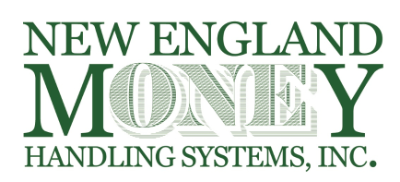 New England Money Handling Systems, Inc.