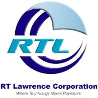 RT Lawrence Corporation